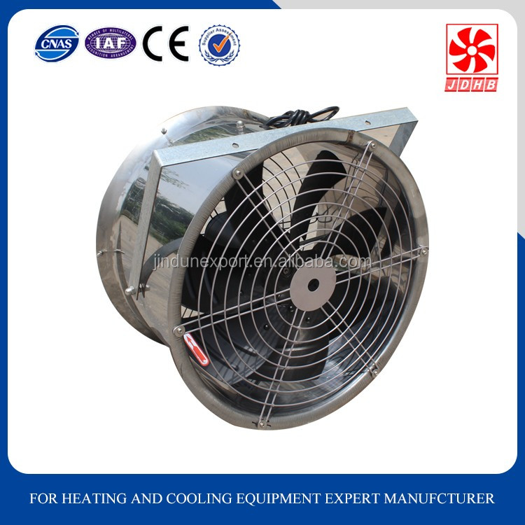 range size hoods commercial mounted filters download original ceiling kitchen by fan desktop today exhaust large wall charming s tablet of fans best