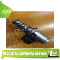 High Quality JCB 3CX Backhoe Loader Spare Parts Solenoid Valve 25/220804, 25-220804