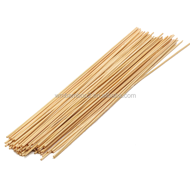 Wholesale Best Price Bamboo Incense Sticks