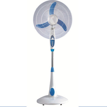 Electrical Appliances Ac Cooling Fans 16 Inch Standing Fan