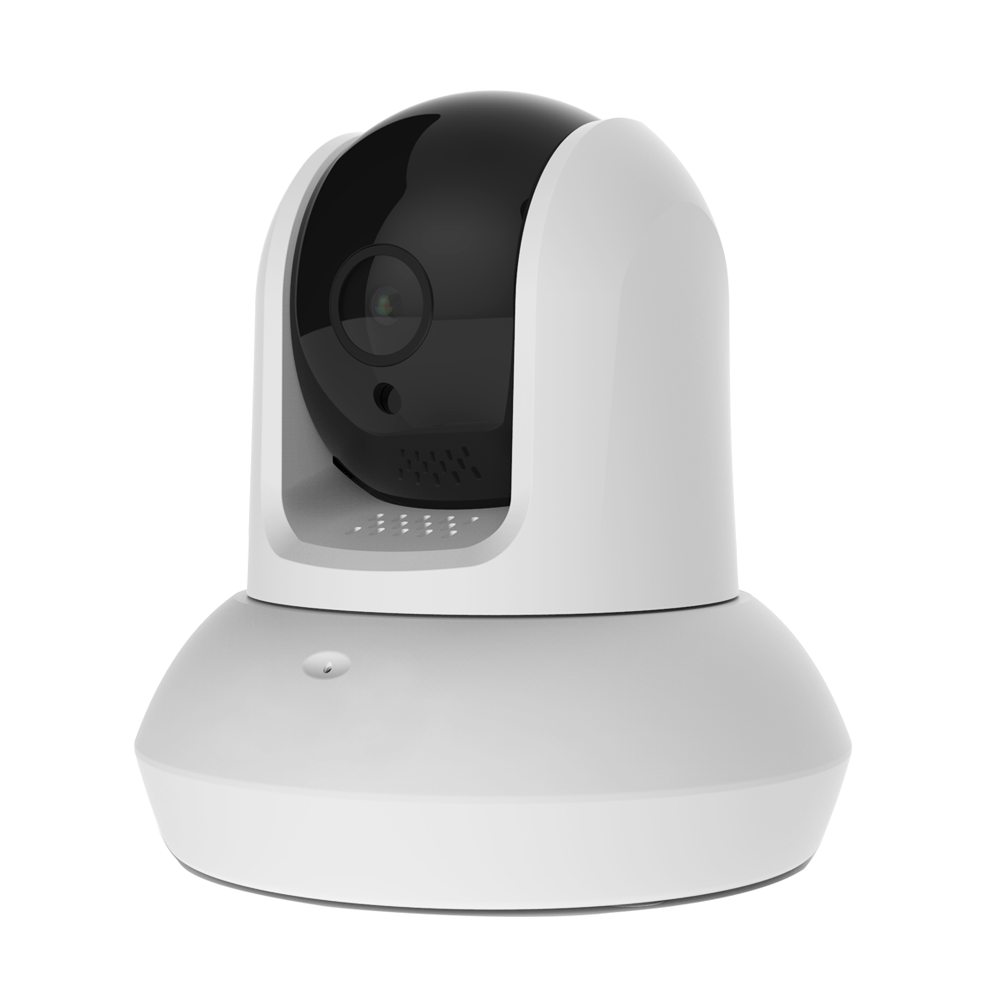 Geeklink security camera wireless IP camera system for sale low price