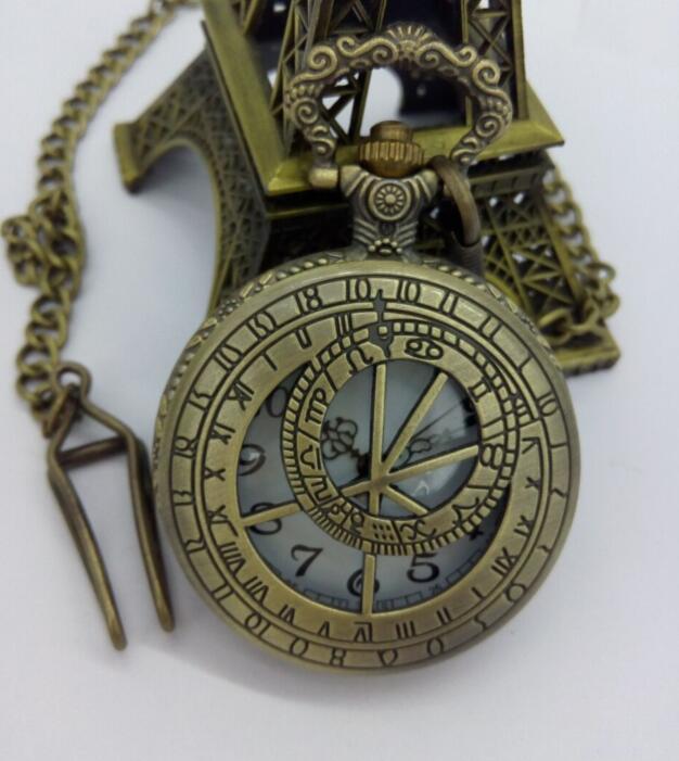 Vintage Compasses 2