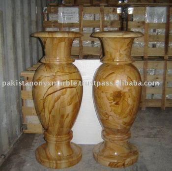 Stone Vaseflower Vaseflower Marble Vase Buy Vaseflower Vase