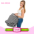 Infinity Nursing Scarf Grocery Shopping Cart Cover High Chair Covers grocery cart cover for baby