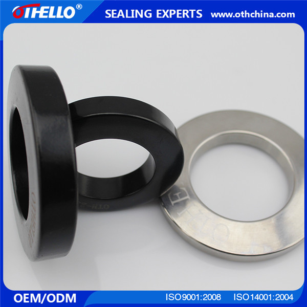 China supplier Ball bearing disc spring belleville spring washer