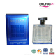 Branded Blue perfume for man,Man in blue perfume,Classic blue perfume