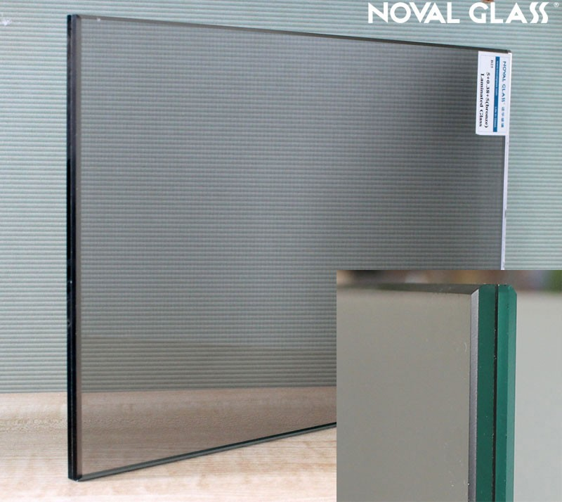 laminated glass windows - photo #35