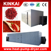 Industrial And Commercial Dehydration Machine Of Red Chilli Drying Oven