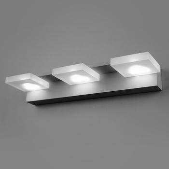 12w 15w Led Modern Led Inside Wall Light,Led Bathroom Mirror Light ...
