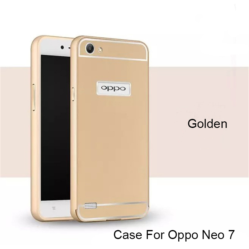 the latest 4976f 614c9 Walker Aluminum Bumper Case Mirror Case Cover For Oppo A57 - Buy Aluminum  Bumper Case,Case Cover For Oppo A57,Flip Case For Oppo A57 Product on ...