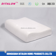 China online selling baby latex pillow best products to import to usa