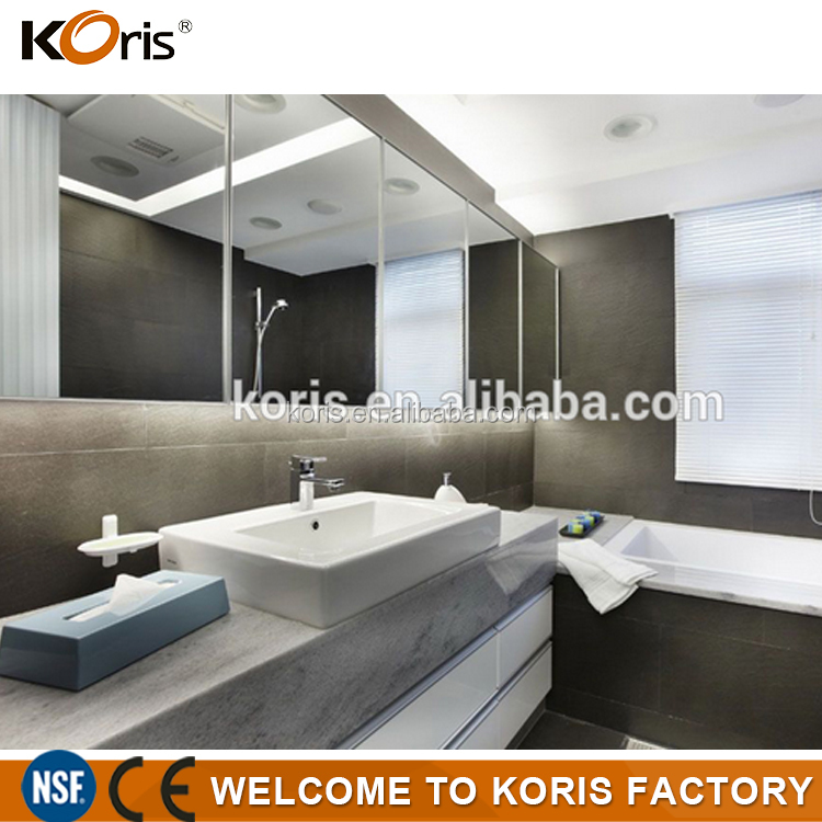 Hotel Bathroom Vanity, Hotel Bathroom Vanity Suppliers And Manufacturers At  Alibaba.com