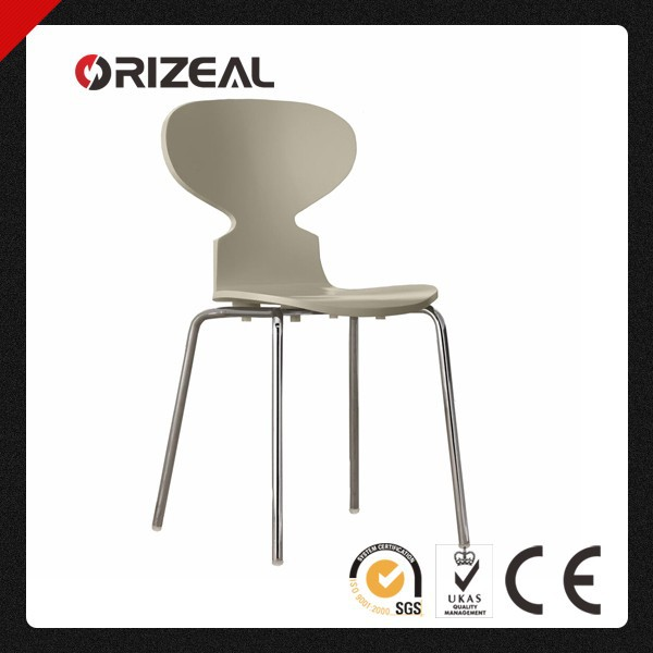 Ameisen Stuhl ameisen stuhl details stuhl jacop luxus fritz hansen series chair