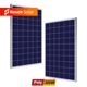 Stock Cheap Price Solar Cells Solar Panels House 280W 290W 300 Watt Modules For Home Energy System