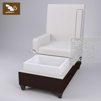 bc ii bench to malibu benches equipment chairs beauty image spa pedicure spas zoom over hover salon
