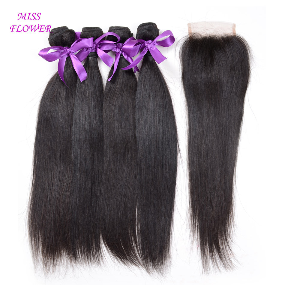 Cheap Quick Weave Closure Find Quick Weave Closure Deals On Line At
