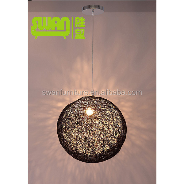 6005 hot selling home lighting ceiling lamp