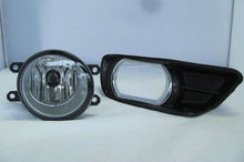 for toyota camry 2007(U.S.TYPE) led fog light