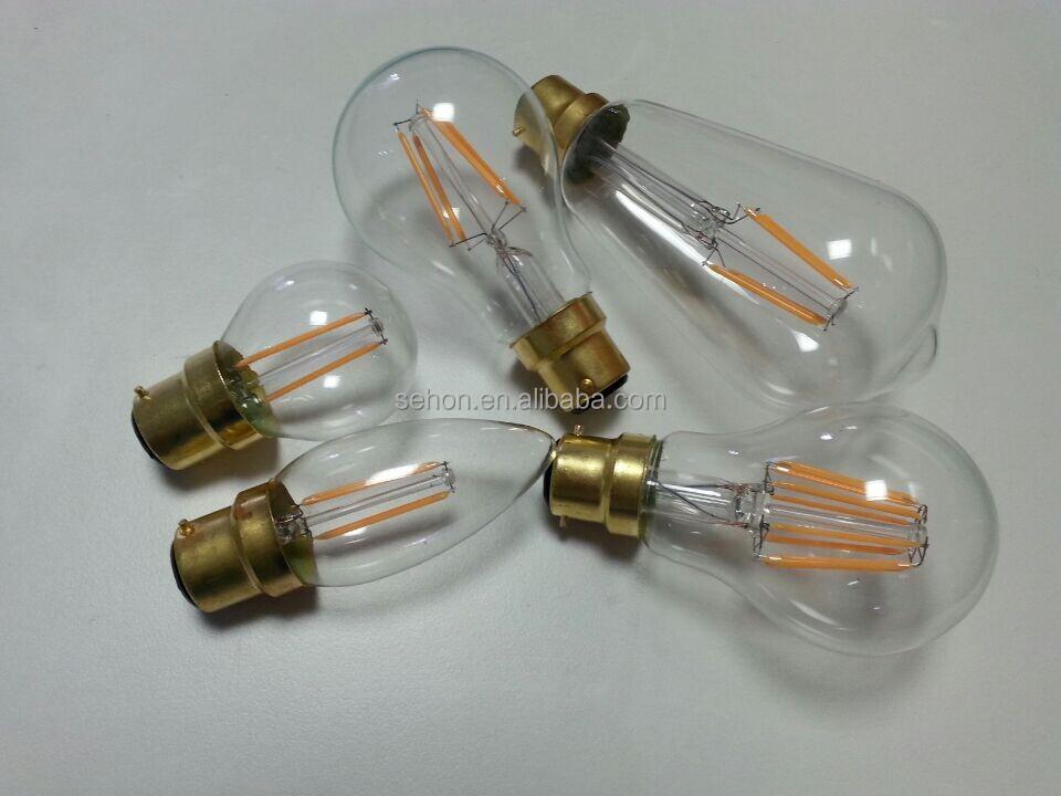 Uk Alibaba Home Led Lighting Best Selling B22 B15 Dimmable Led ...