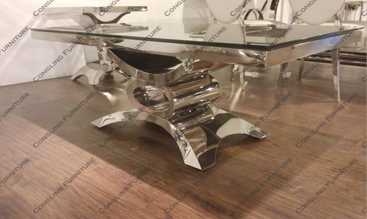 Tavolo Saarinen Usato : Prezzo basso usato unico salotto tavolo da tè cinese per la