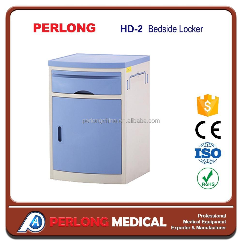 Hospital bedside cabinet - Hospital Bedside Lockers Hospital Bedside Lockers Suppliers And Manufacturers At Alibaba Com