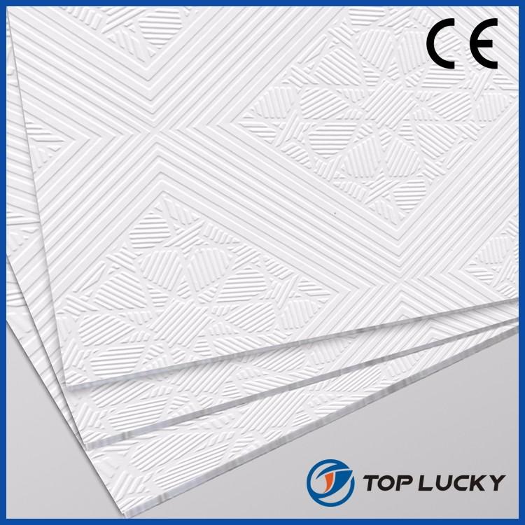 Gypsum Ceiling Tiles Trinidad Mail Cabinet