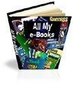 Ebooks With Full Resale Rights