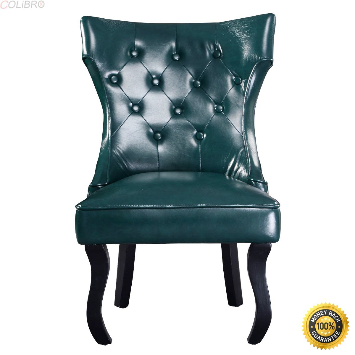 Incredible Cheap Blue Armless Chair Find Blue Armless Chair Deals On Ibusinesslaw Wood Chair Design Ideas Ibusinesslaworg