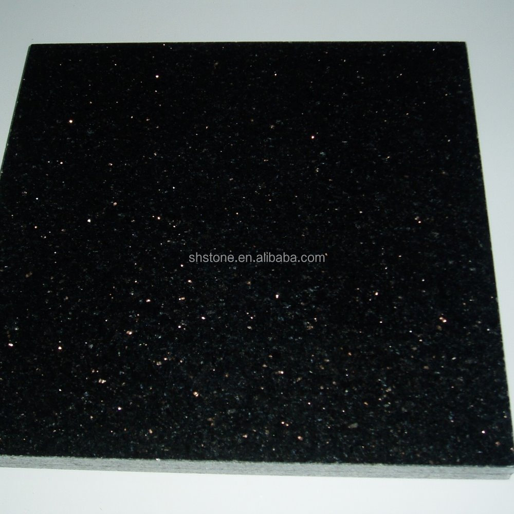Black galaxy granite black galaxy granite suppliers and black galaxy granite black galaxy granite suppliers and manufacturers at alibaba dailygadgetfo Images