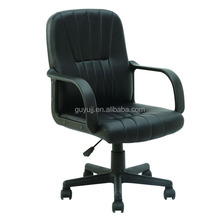 low back computer chair wholesale computer chair suppliers alibaba