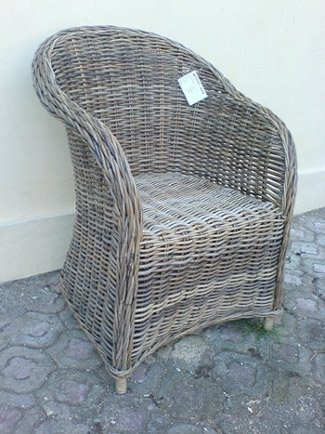 nicole rattan kubu chair buy chair product on alibaba com