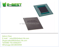 Buy SSP6N60A 6A 600v n-channel TO- 220 mosfet,active components in ...