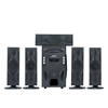 /product-detail/home-theater-18-active-jr-f5-subwoofer-speaker-with-smart-phone-usb-sd-notebook-computer-60237118745.html