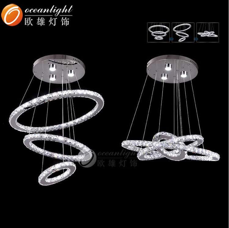 Dimmable Rope Light,Diy Led Rope Light,Solar Led Rop Lights Om ...