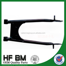 Hot Sell GS125 motorcycle support stand,rear flat fork for motorcycle accessories,Good Quality with Best Price!!