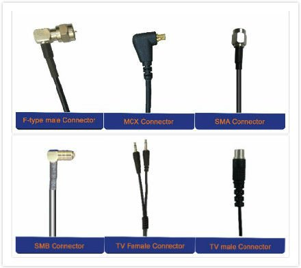 Spare Parts Of Car Tv Antenna/ Active Tv Car Antenna Tlg70903(factory) -  Buy Spare Parts Of Car,Spare Parts Cg430,Sanyo Tv Spare Parts Product on