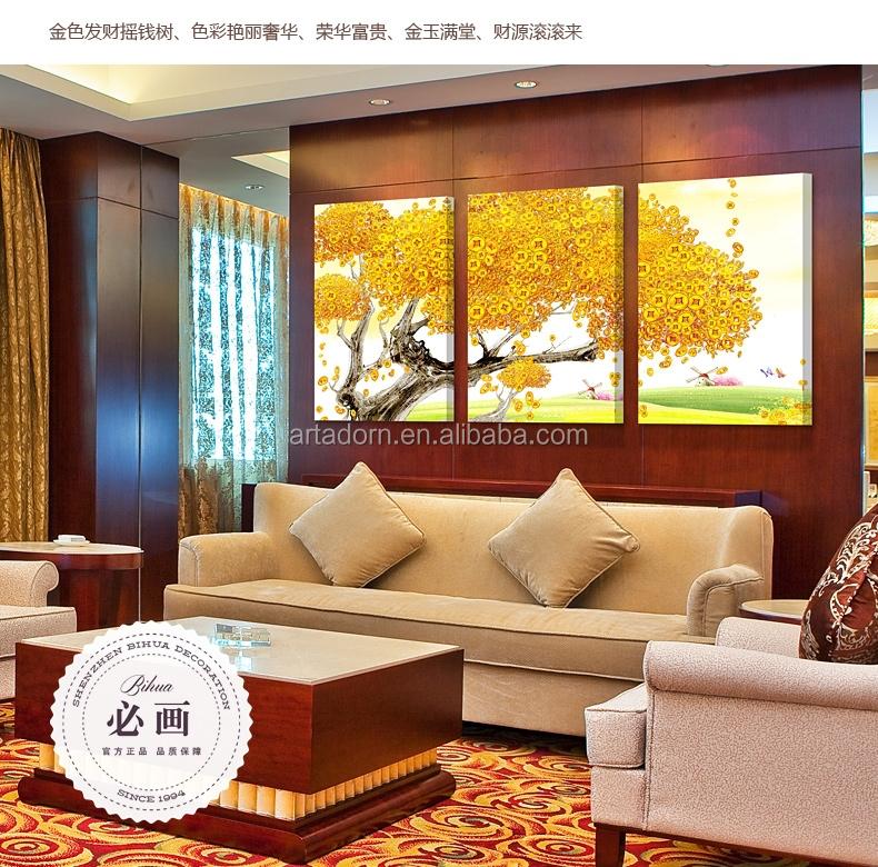 billige dekoration m belideen. Black Bedroom Furniture Sets. Home Design Ideas