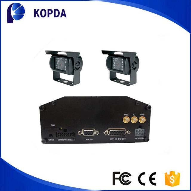 china sony video camera manual wholesale alibaba rh m alibaba com sony gps nv-u50 manual Sony GPS Upgrade