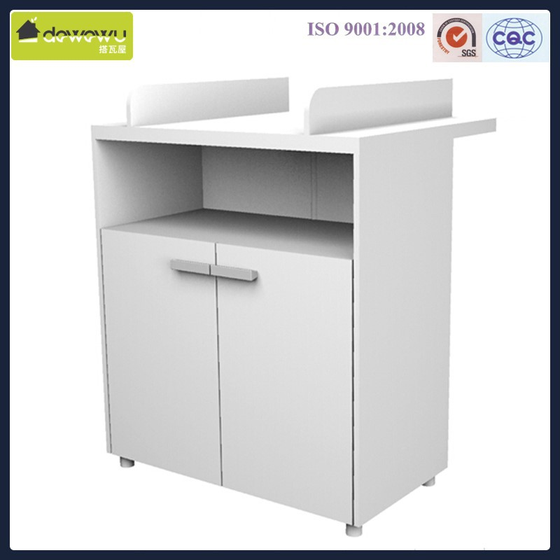 Baby Wood Cabinets, Baby Wood Cabinets Suppliers And Manufacturers At  Alibaba.com