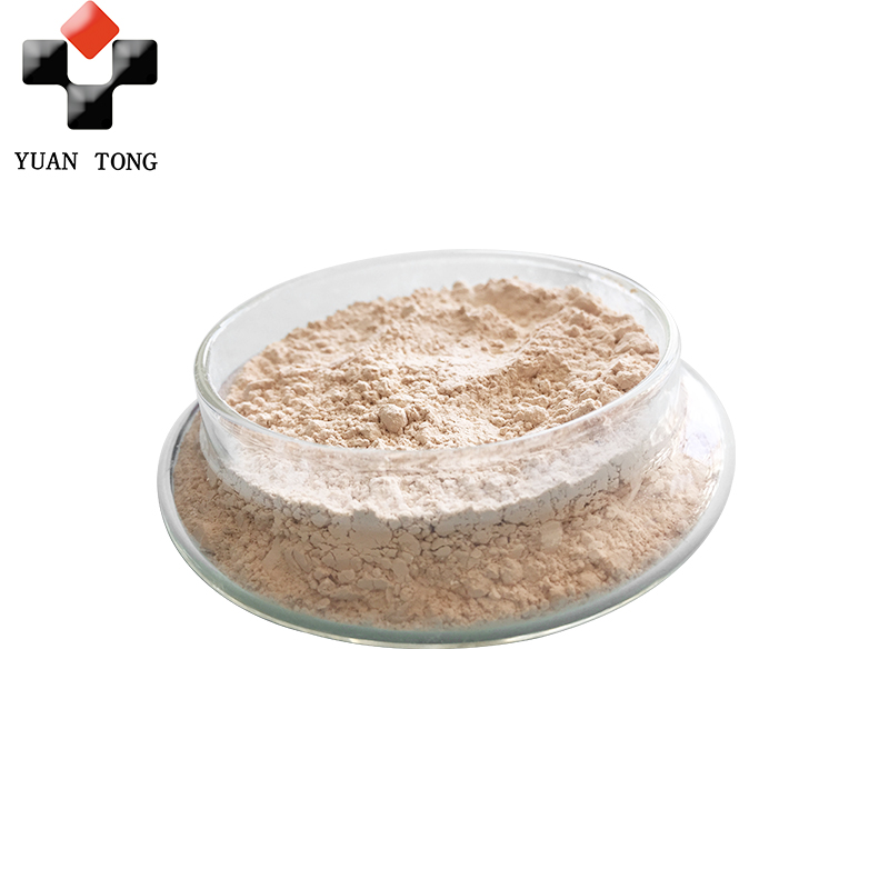 garden household food grade eco-friendly diatomaceous earth powder for insecticide