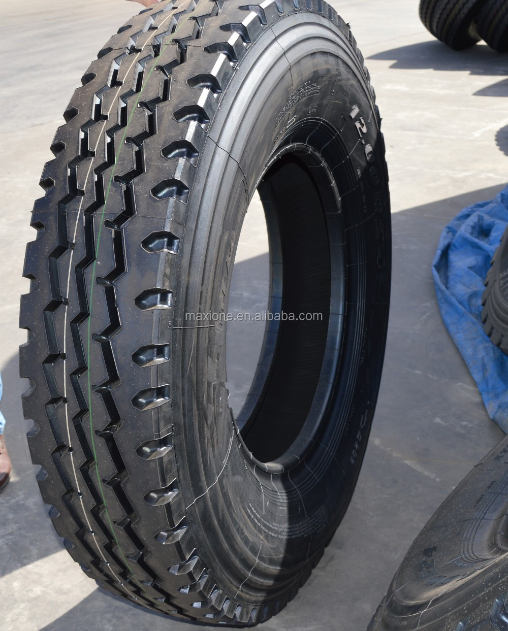 tires 31580r 225 tires 31580r 225 suppliers and at alibabacom