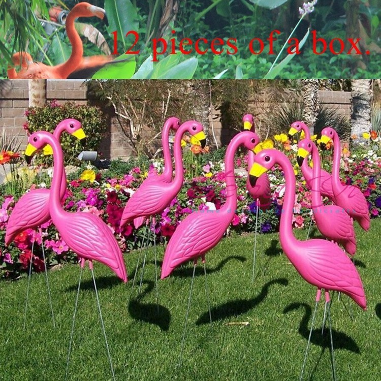 Online Buy Wholesale lawn ornaments from China lawn ...
