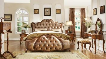 Merveilleux Roman Style Bedroom Furniture