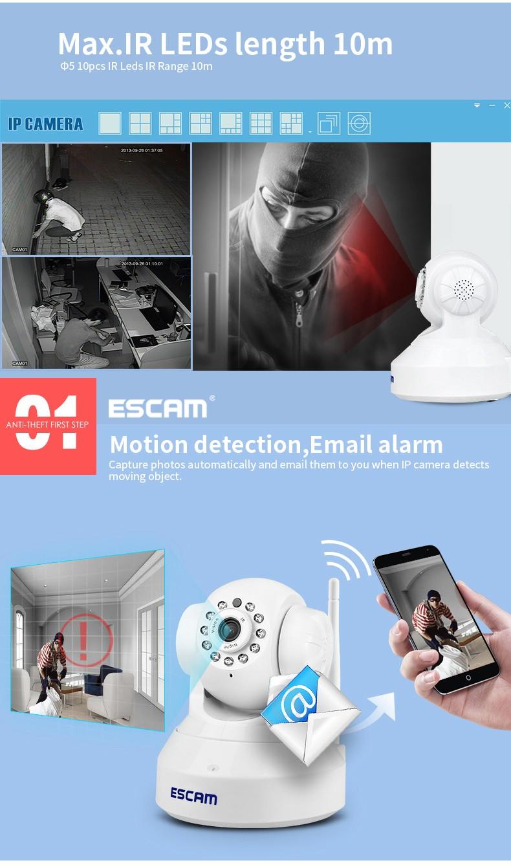 Wireless Remote Control Micro Dvr Mini Camera Circuit Diagram Of ...