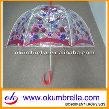 Guinness Vinyl Tarpaulin Pvc Patio Umbrella, Guinness Vinyl Tarpaulin Pvc Patio  Umbrella Suppliers And Manufacturers At Alibaba.com