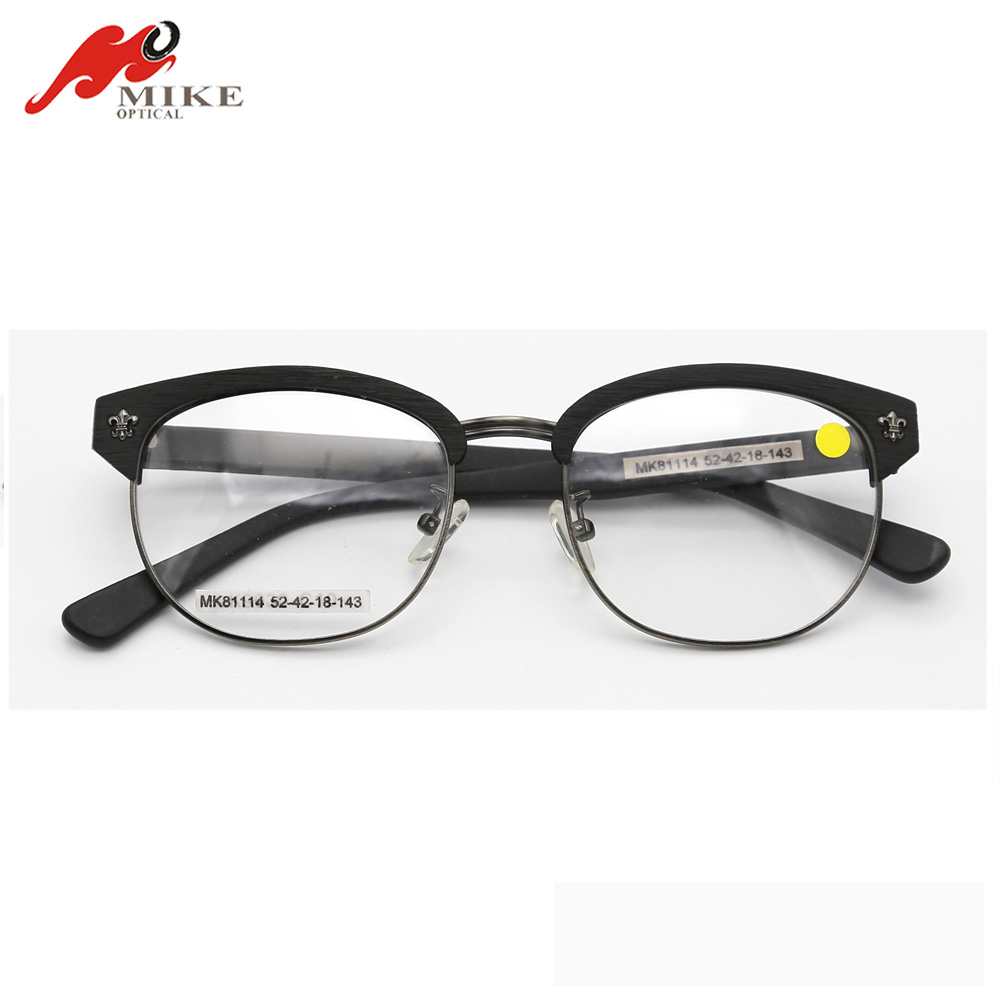 1b94da9d3c6 2018 Latest Design Spectacle Eyewear Frames Trending New Products ...