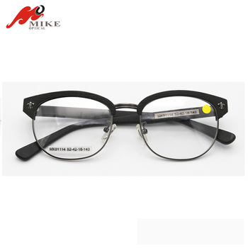 34bfd2a02d9 2018 Latest Design Spectacle Eyewear Frames Trending New Products ...
