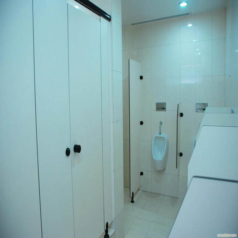 Nice Used Bathroom Partitions, Used Bathroom Partitions Suppliers And  Manufacturers At Alibaba.com