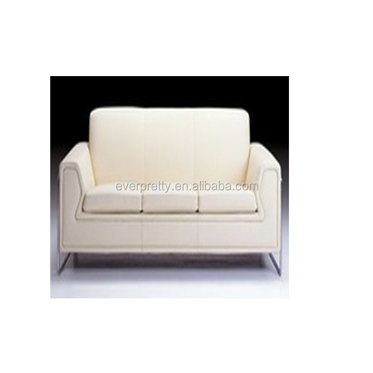 Cheap 3 Seaters Sectional Sofa Sets Design,Modern Bedroom Furniture Sofa  Set,Office Furniture Sofa Designs - Buy Office Furniture Sofa  Designs,Modern ...