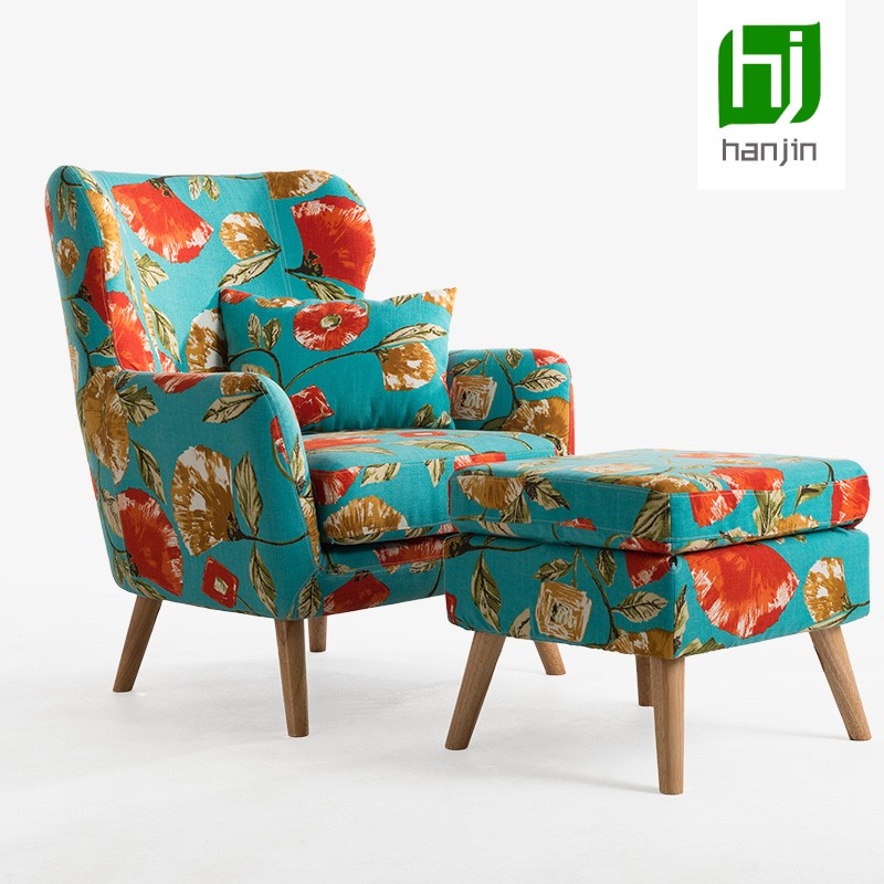 Dickson by skilled furniture craftsman solid wood frame shaped sofa chair designs loveseat arab floor sofa